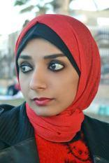 Eman Desouky Allam