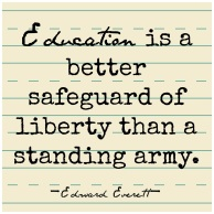 inspirational-quotes-for-education
