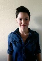Jennifer Vogel