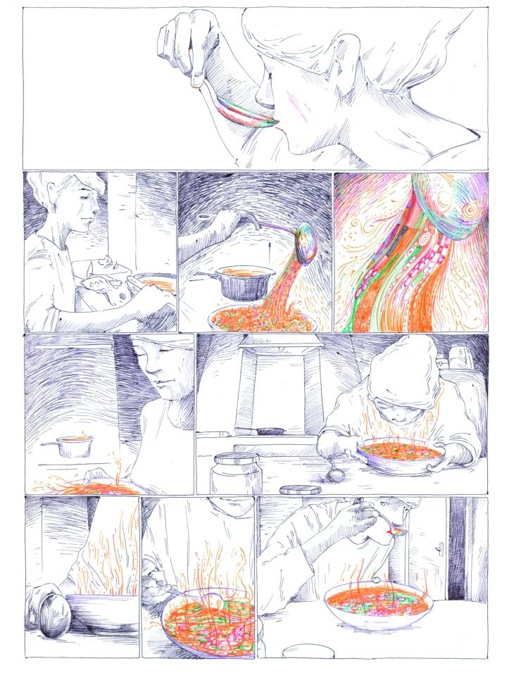 http://www.zaraslatteryillustration.com/#!/welcome