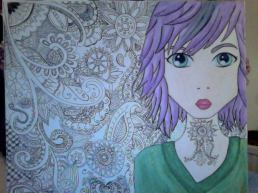 Erin Jack Art