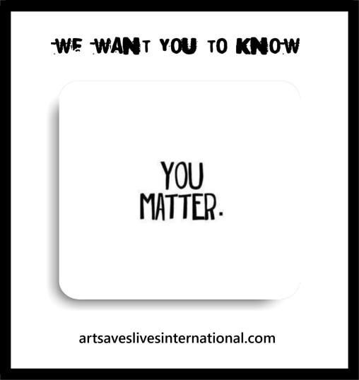 www.artsaveslivesinternational.com