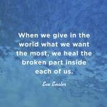 quotes-healing-wants-eve-ensler-480x480