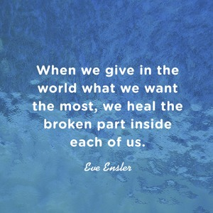 quotes-healing-wants-eve-ensler-480x480