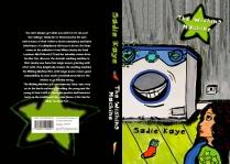 The Wishing Machine - By Sadie Kaye