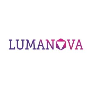 Lumanova