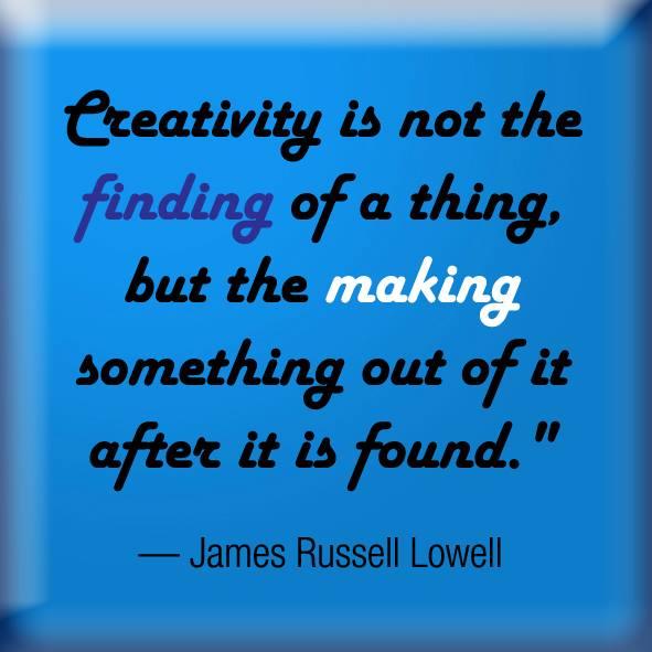 Quote design by Fara Johana Rasoanindrainy