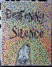 Deafening Silence - By Emma Phillips