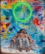 Eternal Singularity 3 - By Mark Lloyd
