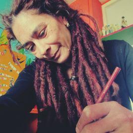 Sandra Mendelsohn