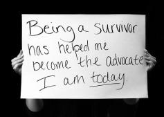 survivor project unbreakable