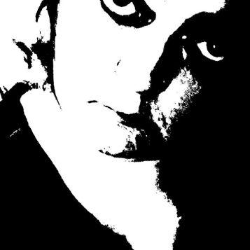 Artist Tracy Henham