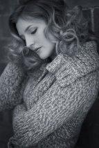 Lisa Reeve