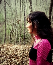 Writer and Composer Sophie Paulette Jupillat
