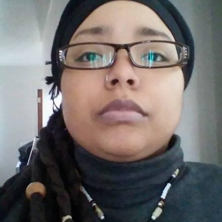 Sumayyah Talibah